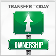Transfer Domain Today